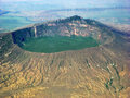 Mount Longonot