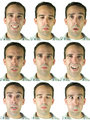 Facial Expressions