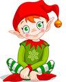 Christmas_elf