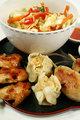 Yum Cha Platter 2