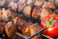 Shashlik