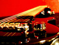 Guitar macro
