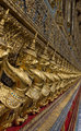 Grand Palace Garuda