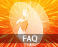 FAQ Information