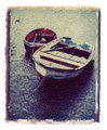 Boats image transfer