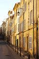 Aix-en-provence #14