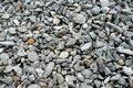 Von stones