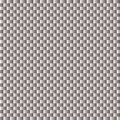 Carbon fiber woven texture light