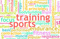Sports Training