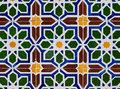 Portuguese glazed tiles 220