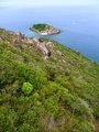 Little Fitzroy Island - Australia
