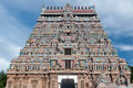 Chidambaram Nataraja Temple