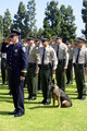 Ventura County Peace Officers Memorial Service