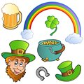 St Patricks day collection 3