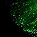 Fiber optic