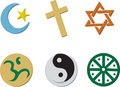 Religious Icons