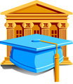 Graduation Icon