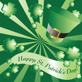 Happy St Patrick&#039;s Day