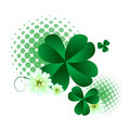 St.Patrick&amp;#039;s Day design