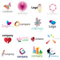 Corporate Design Elemenets
