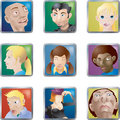 avatars