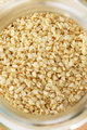 Sesame seeds