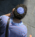 jewish kippa