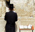 jew praying
