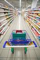 supermarket perspective