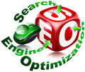 Cube SEO - Search engine optimization