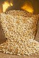 barley pearls