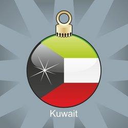 Пирло, Джеррард и Хави не смогут сыграть со сборной звёзд Кувейта