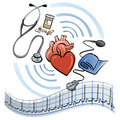 Heart Healthcare