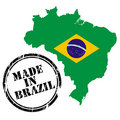 Made in Brazil