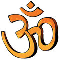 Artistic om symbol
