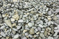 stones and pebbles background  