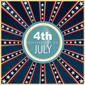 4th of july american independence day
