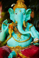 Graceful Ganesh