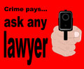 Ask Any Lawyer
