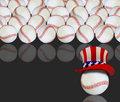 USA Baseball.