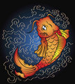 koi vector