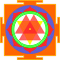 Shri Durga-Yantra