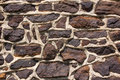 Stone Wall