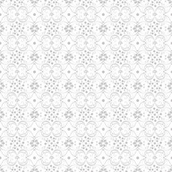 Seamless Floral Pattern stock vector