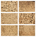 ground textures set