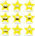 Funny Star