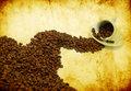 coffee;