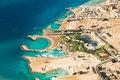 Hurghada Coast