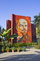 Lenin in Sochi