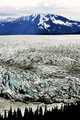 Alaskan Glaciers